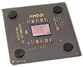 amd-athlon-socket-462