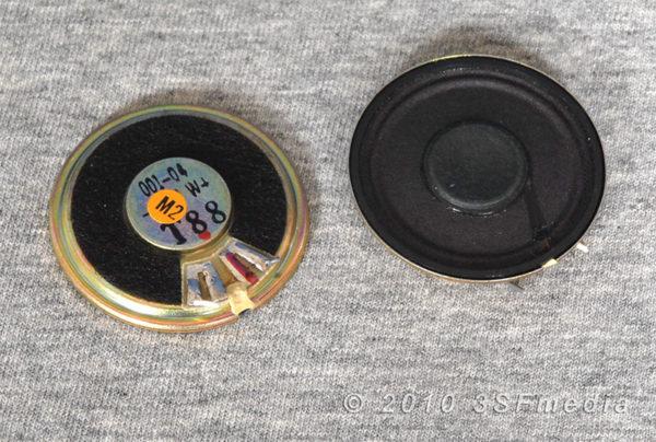 speakers_4262