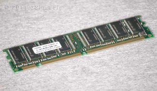SDRAM-PC133