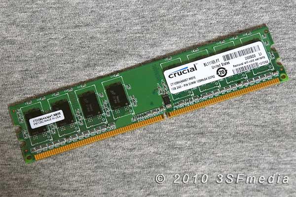 crucial_1gb_pc5300