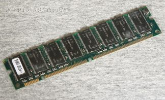 sdram-128mb-pc100