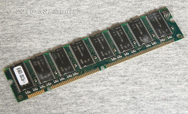 sdram-128mb-pc100