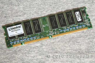 sdram_64mb_pc100